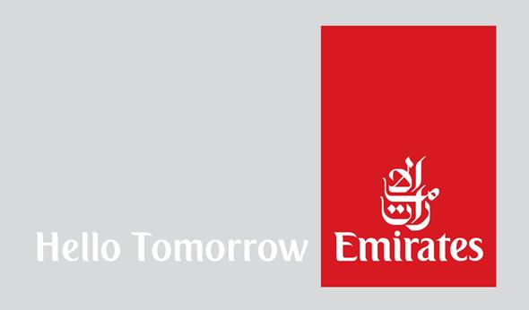 Emirates-logo_3172BFAC