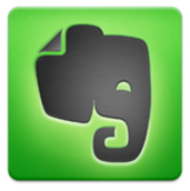 Evernote 5 Mac