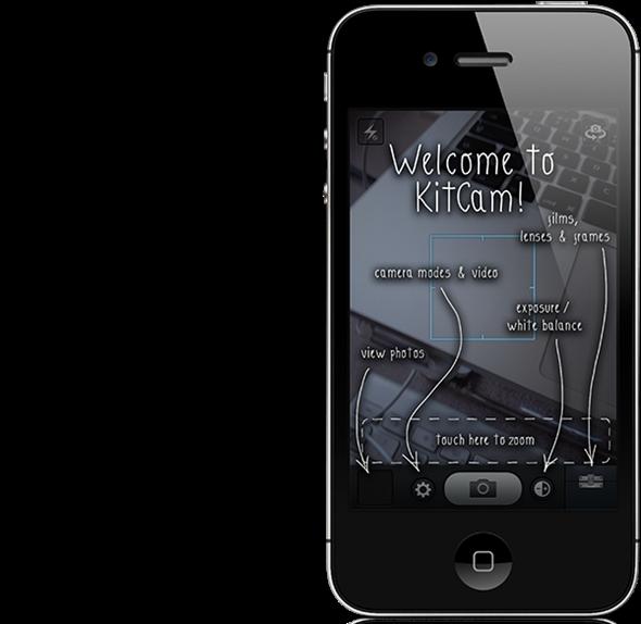 KitCam1