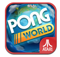PongWorldIcon