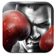 Real Boxing iOS