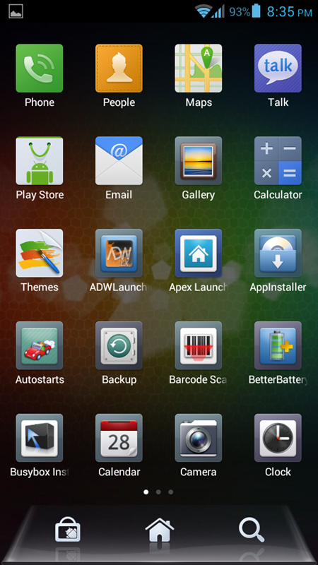 Screenshot_2012-11-11-20-35-55