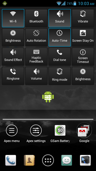Screenshot_2012-11-12-10-03-21