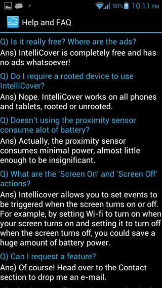 Screenshot_2012-11-14-22-11-49