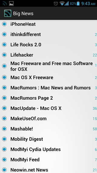 Screenshot_2012-11-22-09-43-08