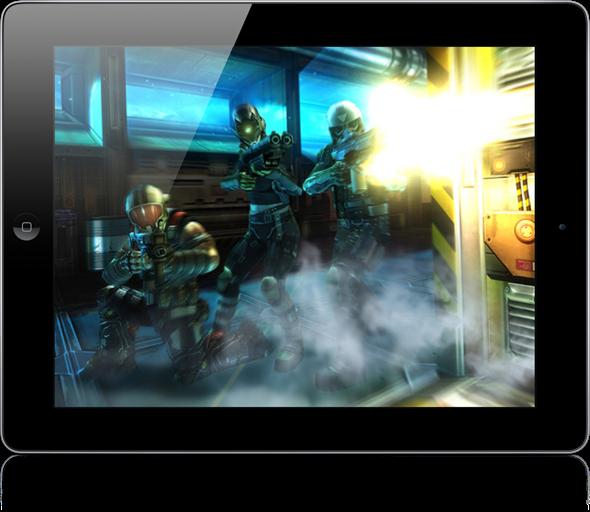 Shadowgun2