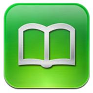 Sony Reader iOS