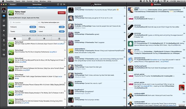 TweetBotMac1