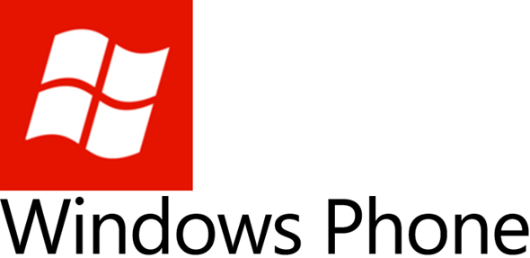 Windows-Phone-Apollo