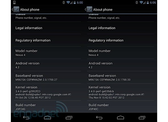 android42updatelead01620