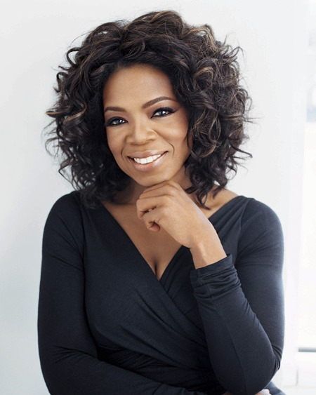 celebrities-oprah-winfrey-368844