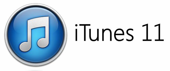 iTunes11 (1)