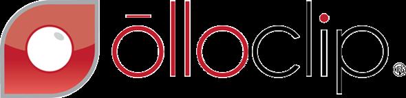 logo png base