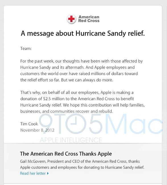 tim-cook-red-cross1