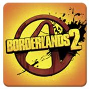 Borderlands 4 OS X