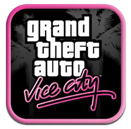 GTA Vice City iOS