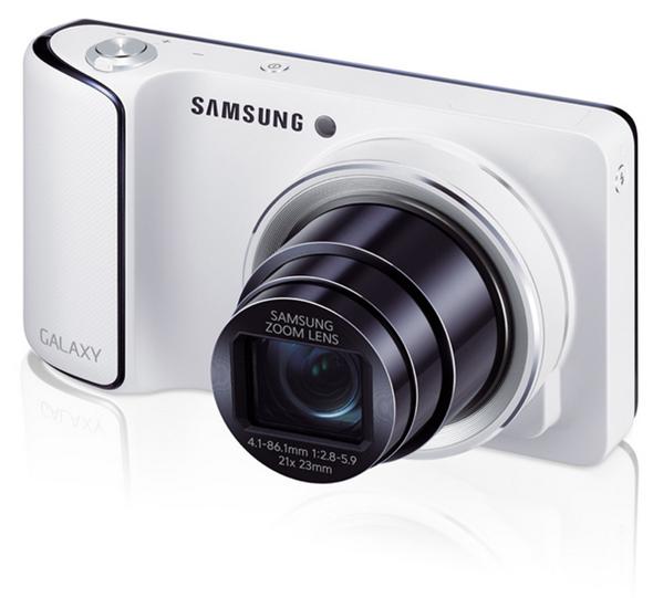 Galaxy-Camera-front