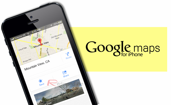 Google-Maps-iOS-Review