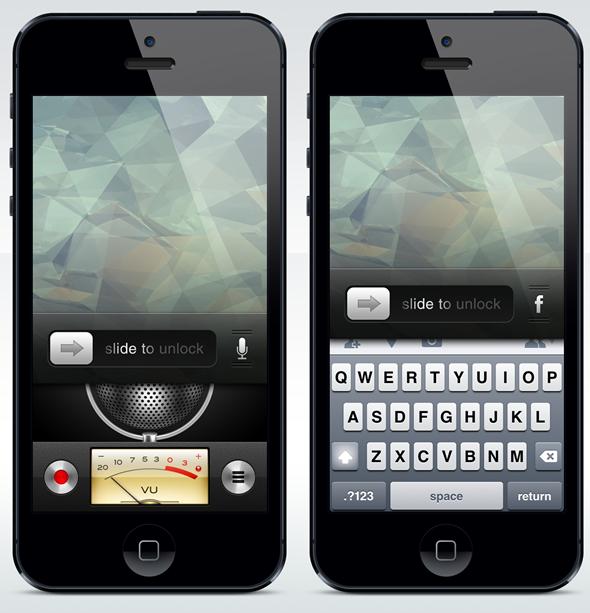 Grabber Apps - Copy (3)