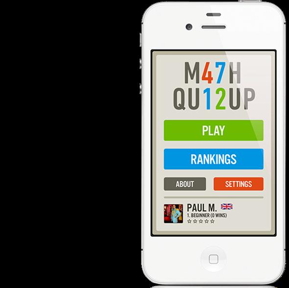 MathQuiz1