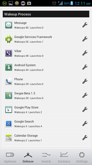 Screenshot_2012-12-02-00-11-58