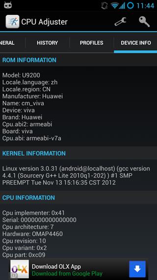 Screenshot_2012-12-03-23-44-07