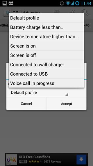 Screenshot_2012-12-03-23-44-47