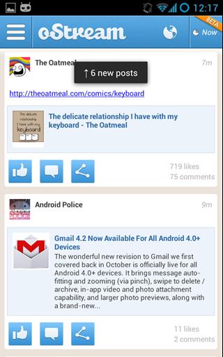 Screenshot_2012-12-04-00-17-21