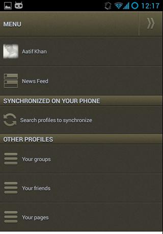 Screenshot_2012-12-04-00-17-33