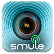 Strum for iOS