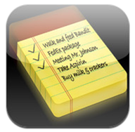 To-Do Lists Mobile iOS