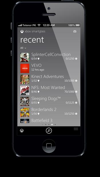 Xbox SG 2
