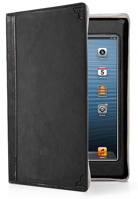 bookbook ipad mini 4