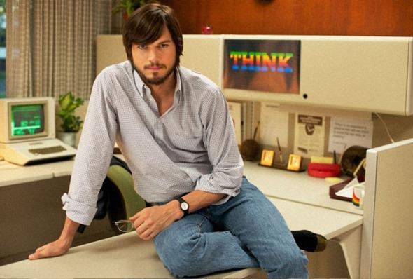 cn_image.size.ashton-kutcher-steve-jobs-movie