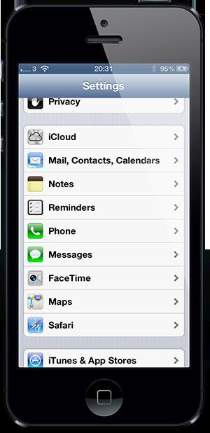 emailBackup_step1