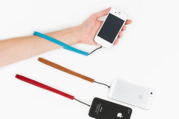 iphone-wrist-strap-d5c4_600.0000001354498134