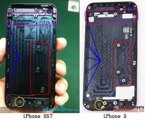 iphone_5s_5_rear_shells