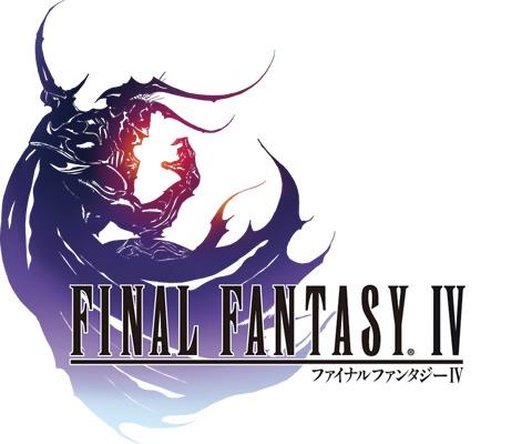 logo_ff4
