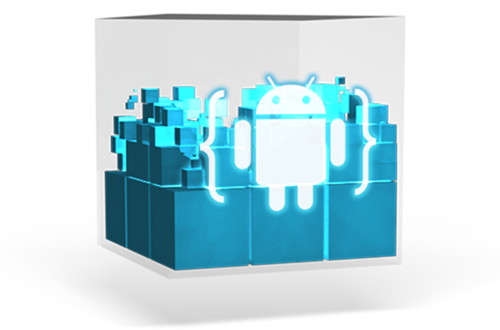 How To Set Up Android ADB & Fastboot On Windows [Tutorial