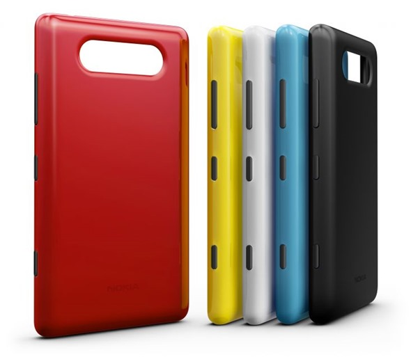 700-nokia-lumia-820-covers