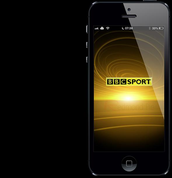 BBCSports1