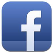 Facebook 54