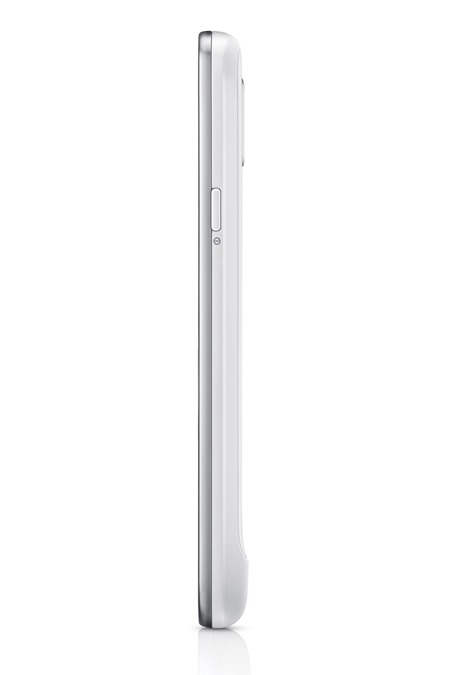 GALAXY S II Plus Product Image (2)