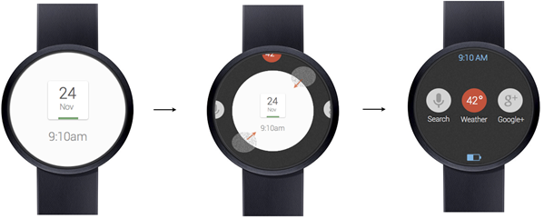 Google Time Watch Concept (1)