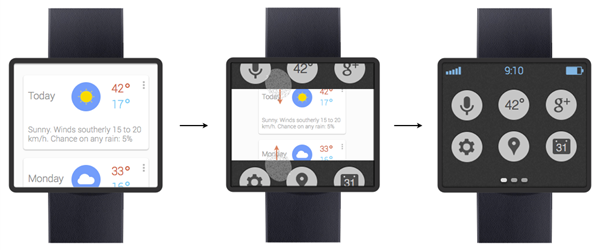 Google Time Watch Concept (2)