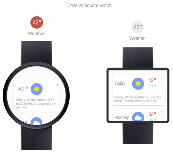 Google Time Watch Concept (3)