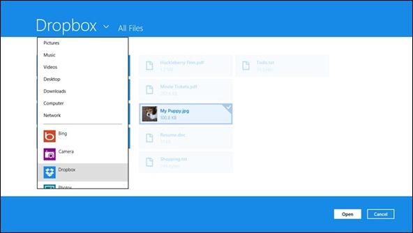 Screenshot.80198.1000001