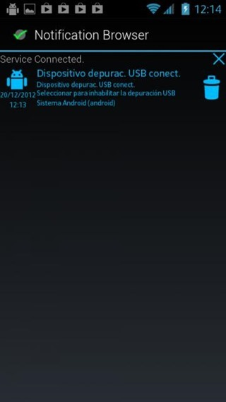 Screenshot_2012-12-20-12-14-03