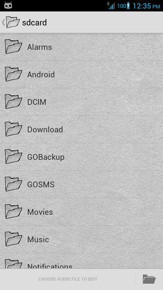 Screenshot_2013-01-08-12-35-53
