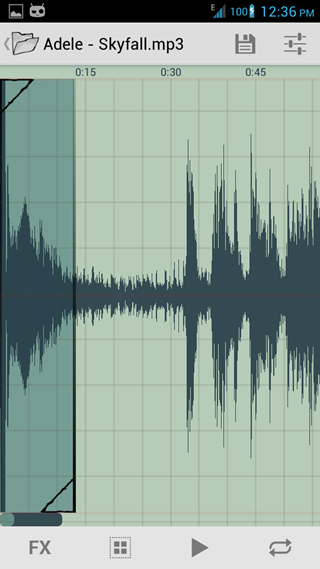 Screenshot_2013-01-08-12-36-37